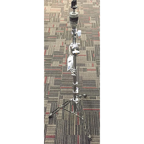 Sound Percussion Labs Generic Cymbal Stand-thumbnail