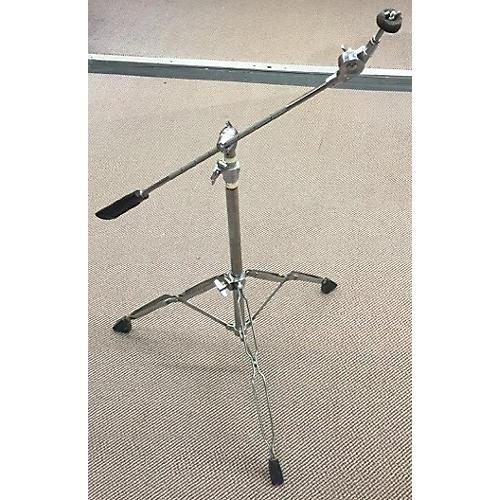 Tama Generic Cymbal Stand