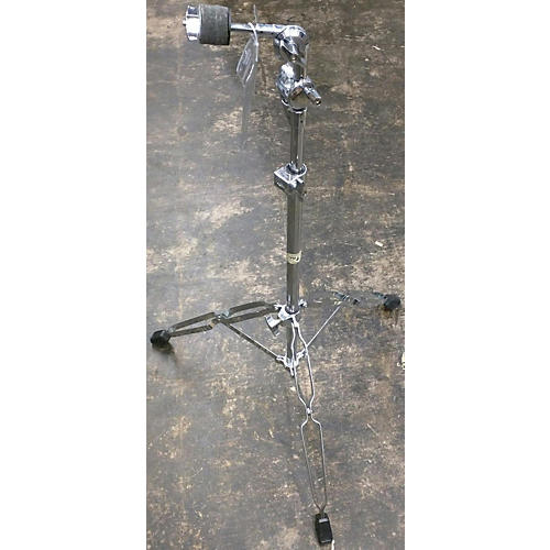 Sound Percussion Labs Generic Cymbal Stand