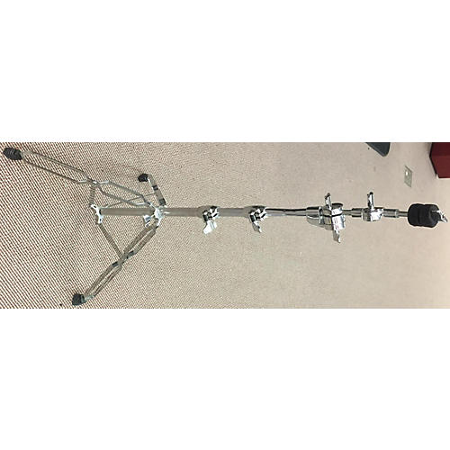 Ddrum Generic Cymbal Stand-thumbnail