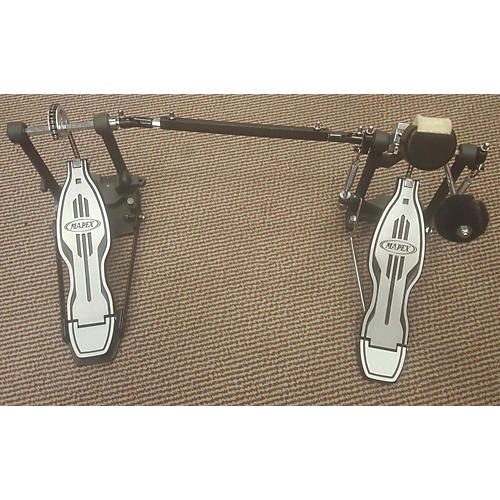 Mapex Generic Double Bass Drum Pedal