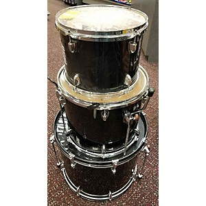 Pre-owned Sound Percussion Labs Generic Drum Kit Drum Kit