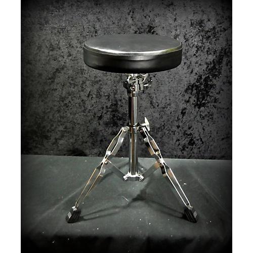 Miscellaneous Generic Drum Throne