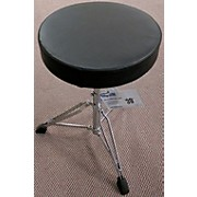 PDP Generic Drum Throne