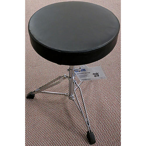 PDP by DW Generic Drum Throne-thumbnail