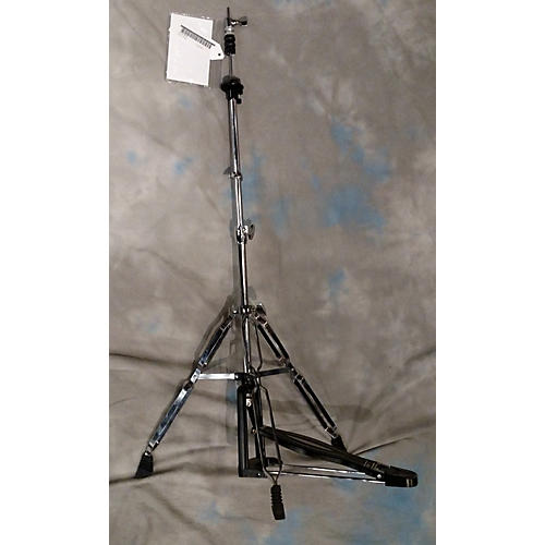 Sound Percussion Labs Generic Hi Hat Stand