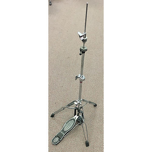 Ludwig Generic Hi Hat Stand