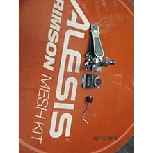 Alesis Generic Pedal Electric Drum Module