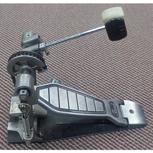Pearl Generic Single Bass Drum Pedal