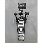 GP Percussion Generic Single Bass Drum Pedal