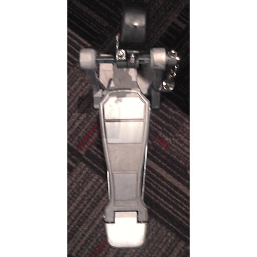 Miscellaneous Generic Single Bass Drum Pedal
