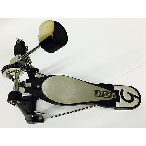 Gretsch Drums Generic Single Bass Drum Pedal