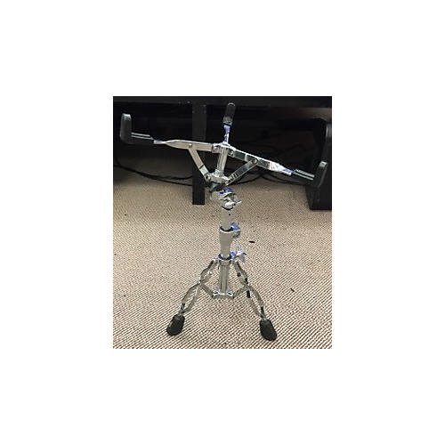 Sound Percussion Labs Generic Snare Stand-thumbnail