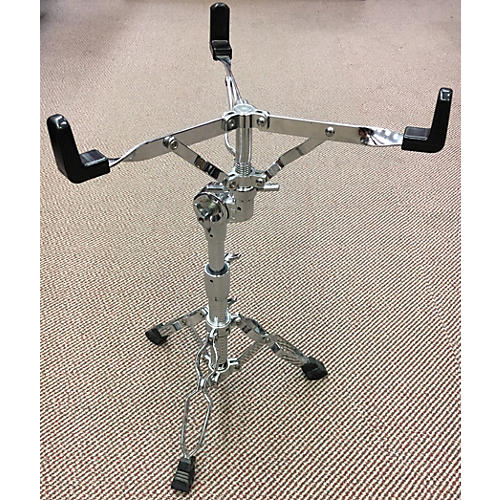 Pearl Generic Snare Stand-thumbnail