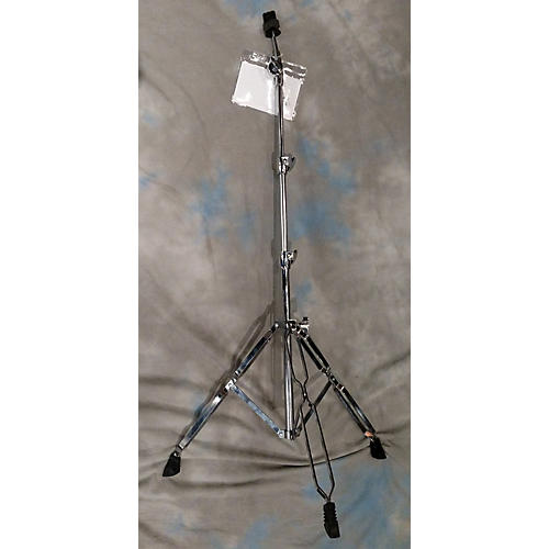 Sound Percussion Labs Generic Straight Cymbal Stand