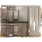 Digitech Genesis 3 Amp Modeler Effect Processor