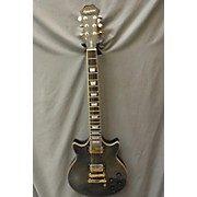 Epiphone Genesis Deluxe Pro Solid Body Electric Guitar