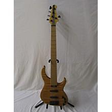 Modulus Guitars Genesis Electric Bass Guitar