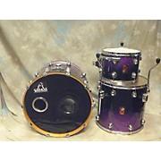 Premier Genista Birch Drum Kit