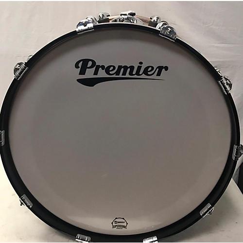 Premier Genista Drum Kit-thumbnail