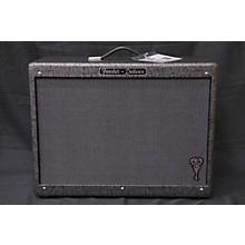 Fender George Benson Signature Hot Rod 1x12 Guitar Cabinet