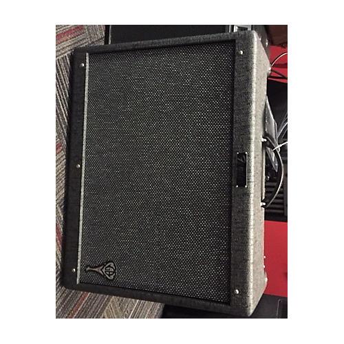 Fender George Benson Signature Hot Rod Deluxe 40W Tube Guitar Combo Amp