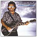 Universal Music Group George Harrison - Cloud 9 [LP] thumbnail