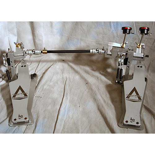 Axis George Kollias Longboards Double Bass Drum Pedal