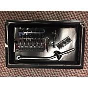 Floyd Rose German Made Tremolo System R2 Guitar Tremolo