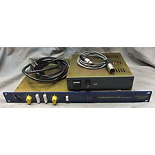 Chandler Limited Germanium Microphone Preamp