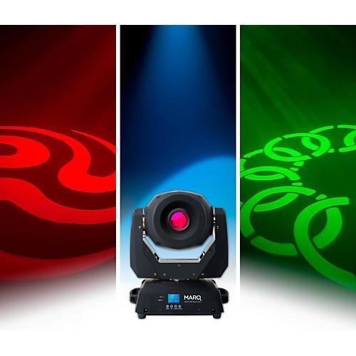 MARQ Lighting Gesture Spot 500