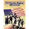 Hal Leonard Get America Singing...Again! - Singer's Edition  Thumbnail