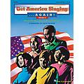 Hal Leonard Get America Singing...Again! - Volume 2 for Piano/Conductor thumbnail
