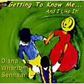 Lyons Getting to Know Me...And I Like It! CD  Thumbnail