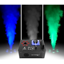 CHAUVET DJ Geyser T6 Vertical Fog Machine