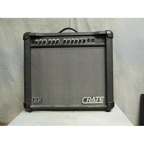 Crate Gfx 120 Guitar Combo Amp