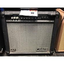 Crate Gfx 30 Guitar Combo Amp