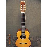 Jose Ramirez Gh Classical Acoustic Guitar