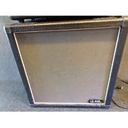 Hartke Gh410 Guitar Cabinet