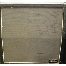 Hartke Gh412a Guitar Cabinet
