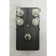 Lovepedal Ghost Super 6 Effect Pedal