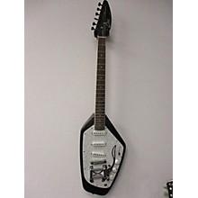 EKO Ghost Vi Solid Body Electric Guitar
