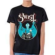 Ghost Ghost <em>Opus</em> T-Shirt