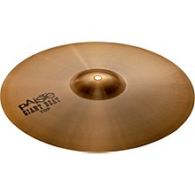 "Paiste Giant Beat 15"" Top Hi-hat"