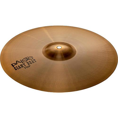 Paiste Giant Beat 15
