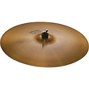 "Paiste Giant Beat 18"" Crash"