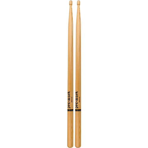 PROMARK Giant Drumsticks (Pair) Wood