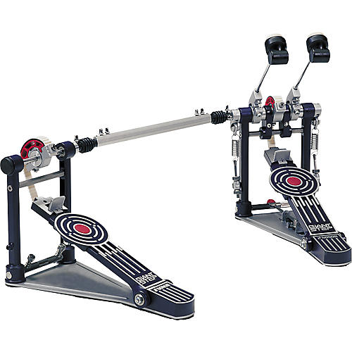 Sonor Giant Step Double Pedal-thumbnail