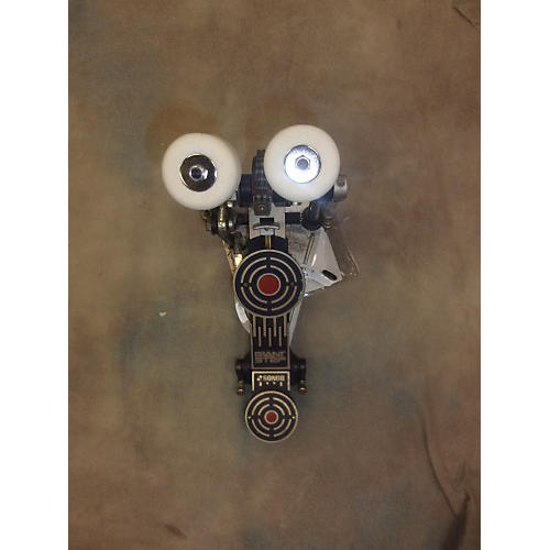 Sonor Giant Step Single Bass Drum Pedal-thumbnail