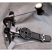 Sonor Giant Step Single Bass Drum Pedal